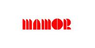 Mamor_image
