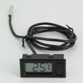 Sondes et thermomètres_image