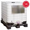Cuve IBC SLX 820 - Sotralentz