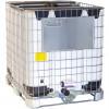 Cuve IBC SLX UN EX (1000 L) avec protection electrostatique - Sotralentz