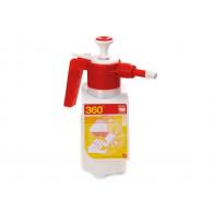 Pulvérisateur 1 L Joint NBR 360° à Pression