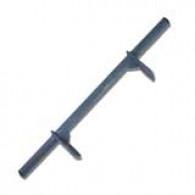 Clé de serrage Greif pour couvercle Ø 220