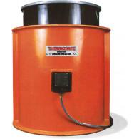 THERMOSAFE – Chauffe fût à induction - Fût de 205 L