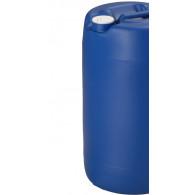Bidon 30L DTN - 2 bondes - Bleu - Sotralentz
