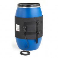 Couverture Chauffante - Fût 200 L - 450W (0-40°C)