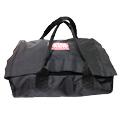 sac-couverture-chauffante
